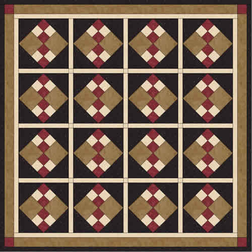 improved4patchquilt