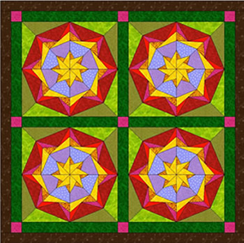 starflower_quilt